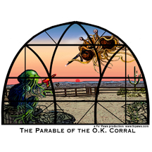 ok_corral design image